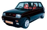 Forum Renault 5 Strona Główna